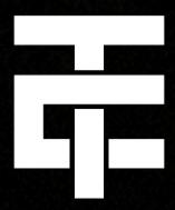Trakcoin TRKC Logo