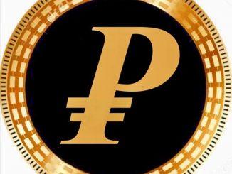 Pinay Coin PNAY Logo