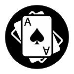 Casino Rewards Coin - CRCO