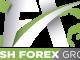 Cash Forex Group Logo